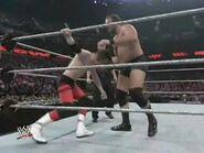 April 15, 2008 ECW.00005