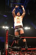 Bound for Glory 2010.42