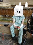 Dr.-Cube2