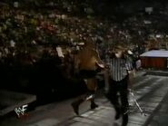 February 2, 1998 Monday Night RAW.00044