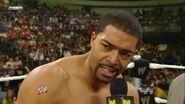 June 1, 2010 NXT.00018