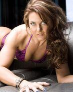 Katie Burchill 17
