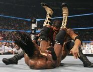 Smackdown-27-Oct-2006-30