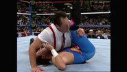 SummerSlam 1993.00024