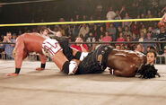 TNA 11-20-02 5