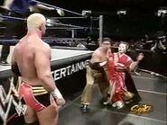 February 19, 2005 WWE Velocity.00017