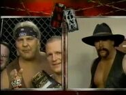 February 2, 1998 Monday Night RAW.00018