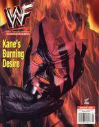 January 2000 - Vol. 19, No. 1