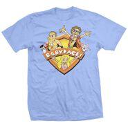 Joeymaniacs T-Shirt