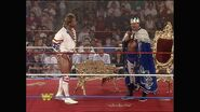 May 23, 1994 Monday Night RAW.00018