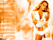 Trish stratus wallpaper
