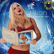 A Jingle with Jillian