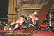 ROH Best in the World 2011 1