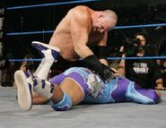 Smackdown-26-Jan-2007.18