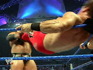 Smackdown-4-Sep-2003.6