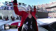 WWE Music Power 10 - The Music of WrestleMania 31.00016