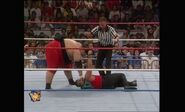 King of the Ring 1995.00010