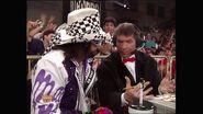 May 30, 1994 Monday Night RAW.00009