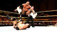 NXT 110 Photo 010
