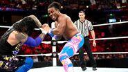 November 16, 2015 Monday Night RAW.25