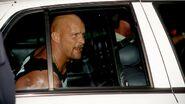 RAW 9-28-98 Steve Austin 002