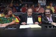 TNA PPV 1 4