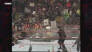 The Attitude Era (DVD).00029