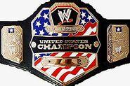 WWE U.S. Champion