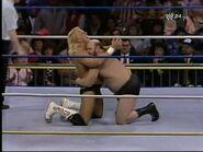 WrestleWar 1990.00004