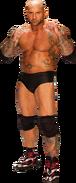Batista 4 01April2014