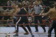 February 16, 1998 Monday Night RAW.00002