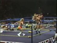 Great American Bash 1989.00004