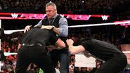 March 7, 2016 Monday Night RAW.5