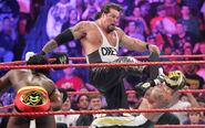 Royal Rumble 2011.15