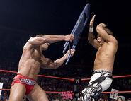 September 5, 2005 Raw.29