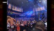 Shawn Michaels Mr. WrestleMania (DVD).00048