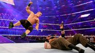 WrestleMania XXXII.107