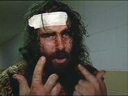 1-31-95 ECW Hardcore TV 14