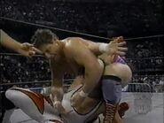 January 8, 1996 Monday Nitro.00009