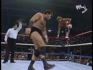 November 23, 1986 Wrestling Challenge.00024