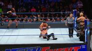 WWE Main Event 01-11-2016 screen14