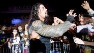 WrestleMania Revenge Tour 2015.15