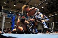 DDT Sweet Dreams 2015 13
