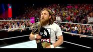 First Look - Daniel Bryan Yes.00001