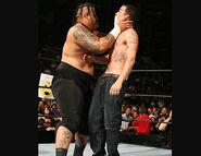Raw 16-10-2006 19