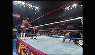 Royal Rumble 1994.00040