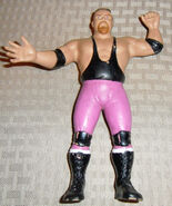 Wrestling Superstars 4 Jim The Anvil Neidhart