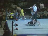 May 8, 1985 Prime Time Wrestling.00014