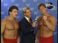 October 19, 1986 Wrestling Challenge.00016