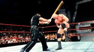 Raw-8-July-2002 4